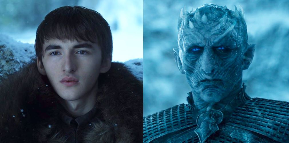 Photo of Game of Thrones Trailer – Fans Point Out The Shocking Reason For Why Bran Was Absent