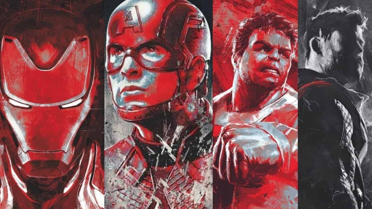 Photo of Avengers: Endgame Marketing Will Focus Only on The First 15 Minutes of The Film