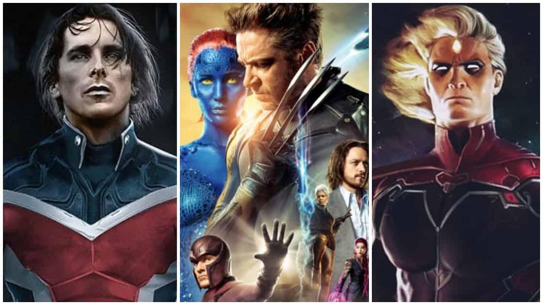 Marvel MCU Avengers: Endgame