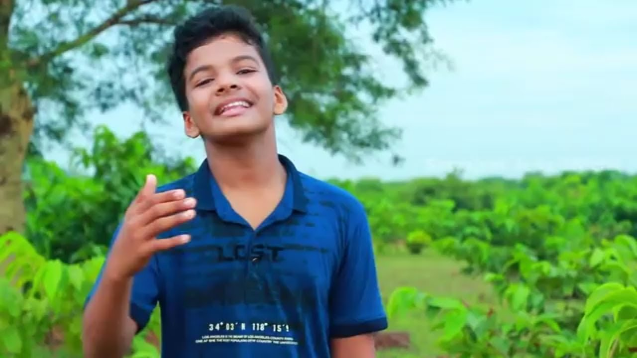 Dhadak movie all dj song download pagalworld hd