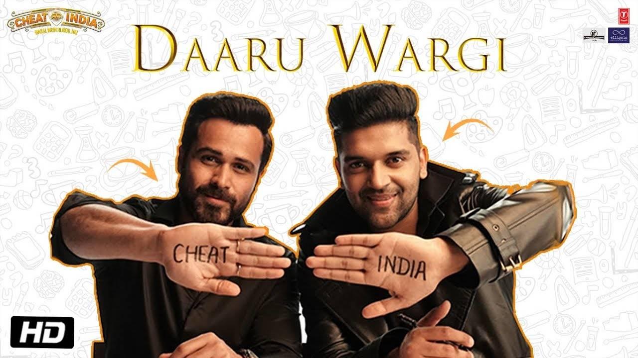 Daru Wargi Song Download Pagalworld Mp4