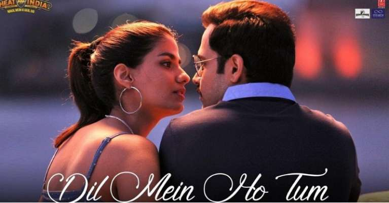 Dil Mein Ho Tum Mp3 Song Download Pagalworld In HD For Free