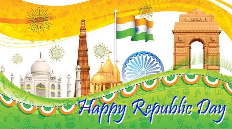 Patriotic Songs For Republic Day Free Download