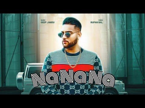 Photo of Na Na Na Song Download Karan Ojla Mp3