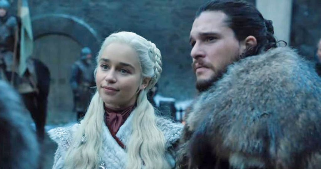 Photo of Game of Thrones Season 8 All Episode Runtimes Reportedly Revealed