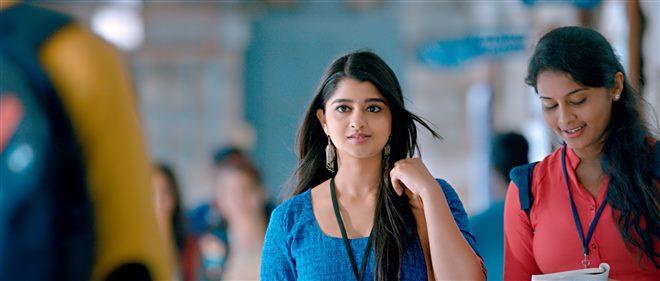 Naduve Antaravirali Kannada Full Movie Download