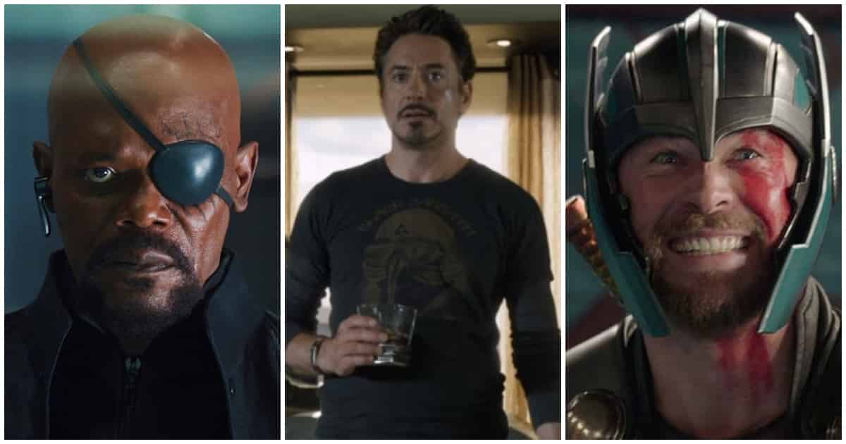 Photo of 10 Huge Ways The MCU Was Made Different From Comic Books And We Still Loved it