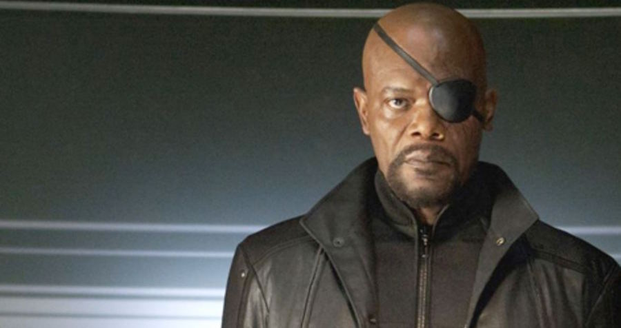 Photo of 10 Incredibly Insane Facts About Nick Fury Marvel is Hiding From You