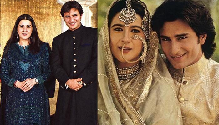 Bollywood Stars Who Eloped to Get Married