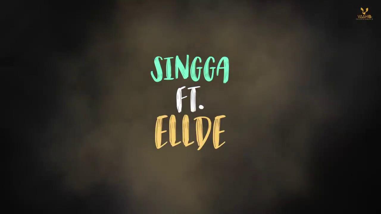 Sheh Song By Singa Mp3 Download Djpunjab