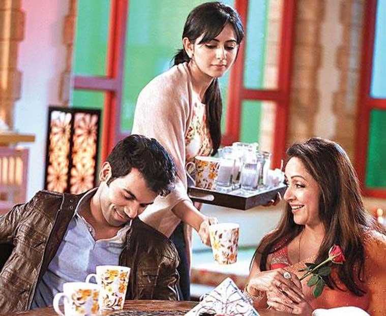 Bollywood Upcoming Comedy Movies