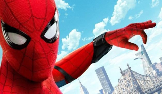 Spider-Man Dark Avengers MCU