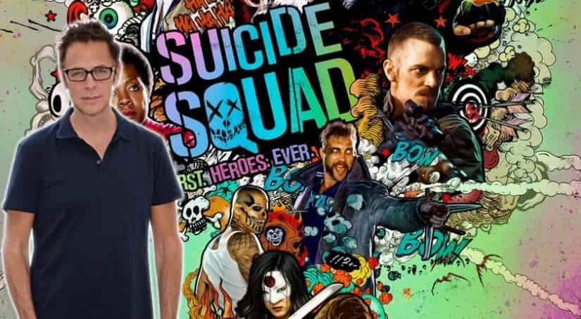Photo of Suicide Squad 2 Gets a New Release Date Along With a Mystery DC Movie