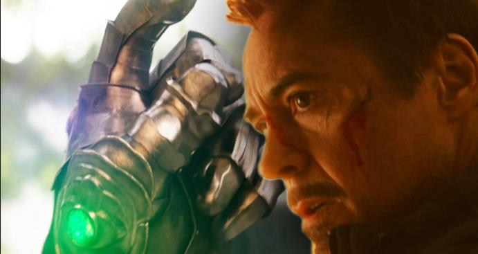 Photo of Avengers: Infinity War – A Plot Hole Has Been Spotted in Thanos' Snap