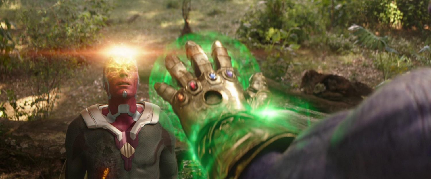 Photo of Avengers: Endgame – Here's How Vision Will Be the Key to Save Everyone