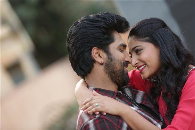Photo of Vasu Naan Pakka Commercial Movie Songs Download 320Kbps