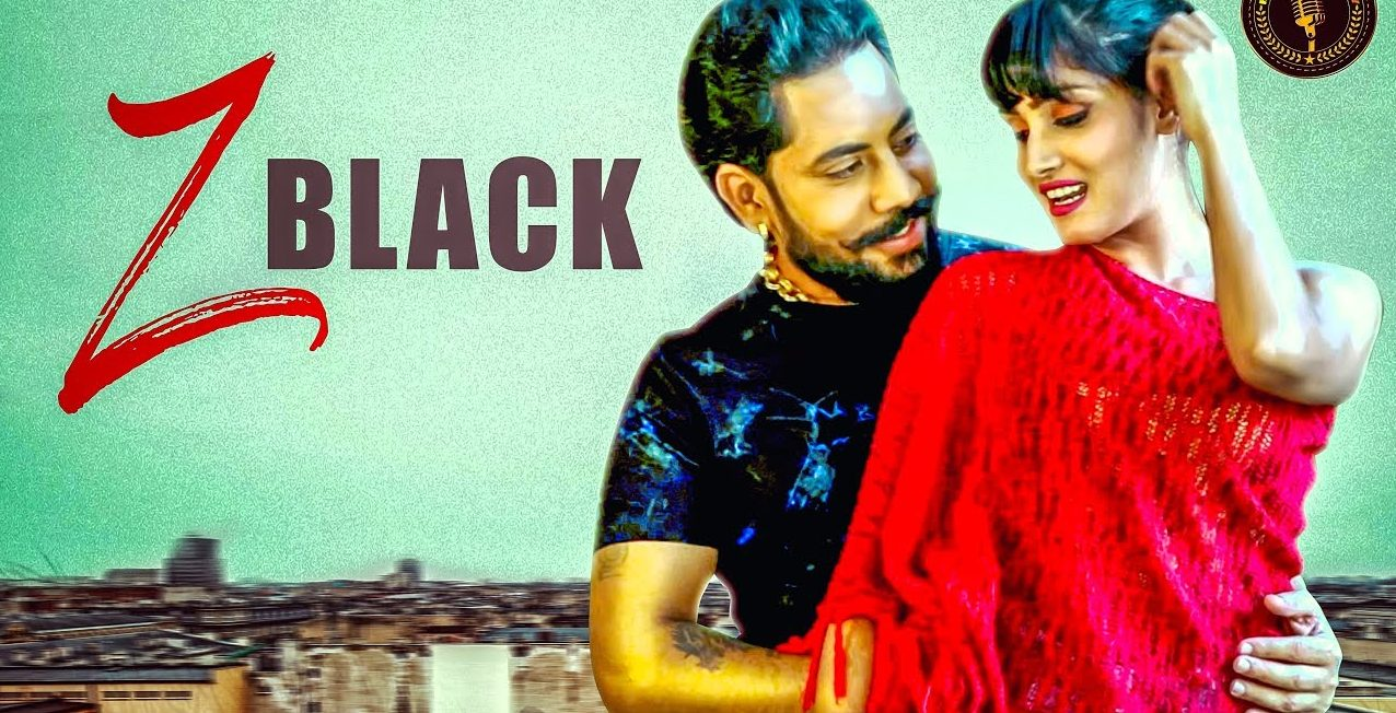 Photo of Z Black Song Download Mp4 in 720p and 1080p High Definition