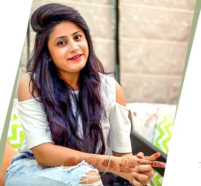 Photo of College Miss Kardi Mp3 Song Download in High Definition (HD)