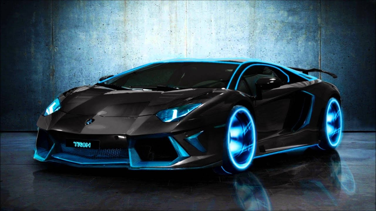 lamborghini song mp3 download female version