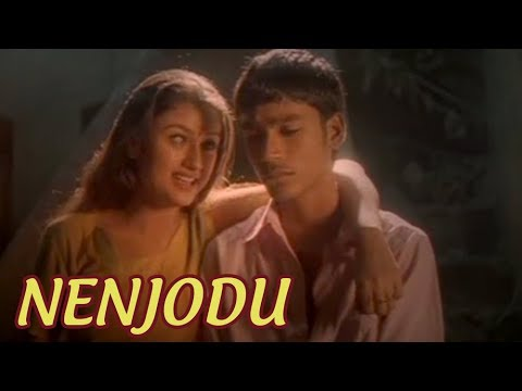 nenjodu kalanthidu song mp3 download