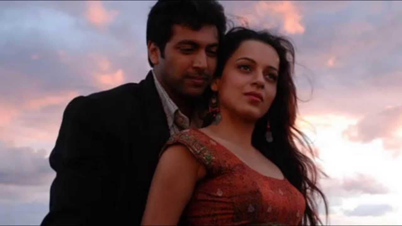 Photo of Dhaam Dhoom Song Download in High Quality (HD) Audio