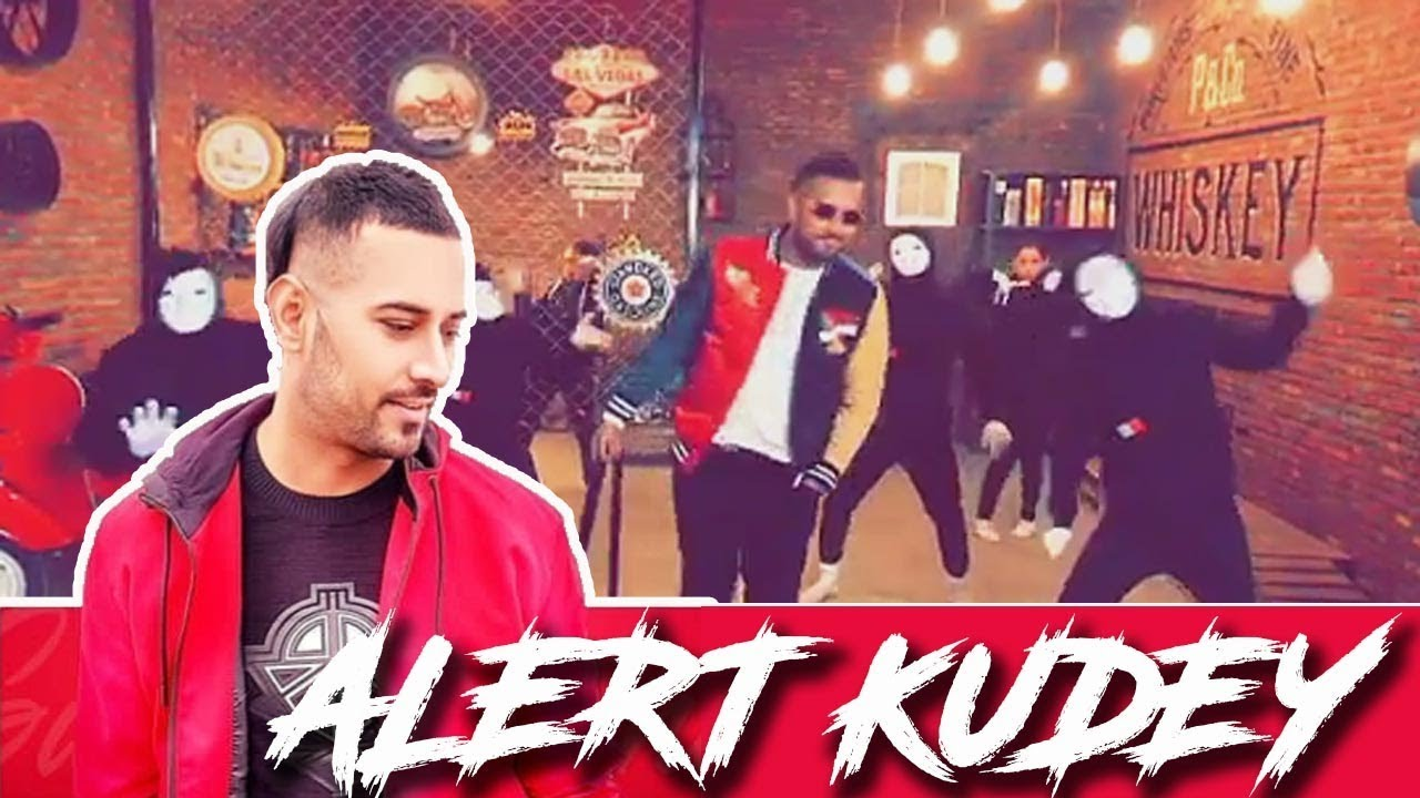 alert kudiye mp3 song download