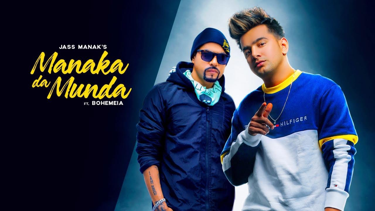 age 19 by jass manak mp3 song download