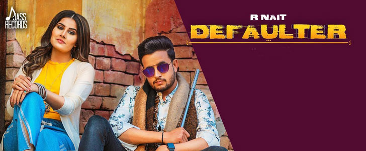 defaulter song download mr jatt .com mp3