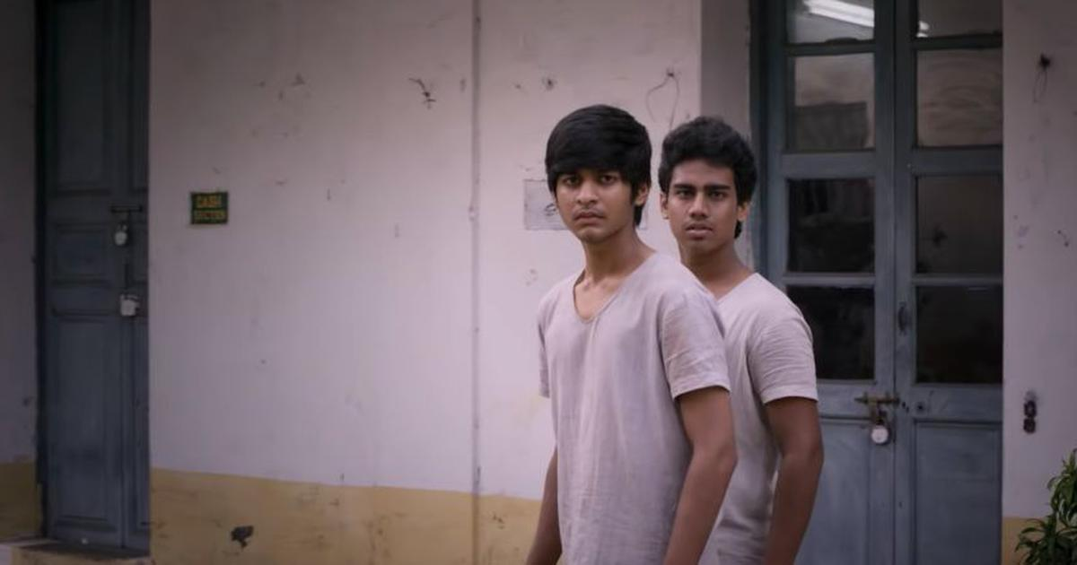 Photo of Sagaa Mp3 Song Download in 320Kbps HD For Free