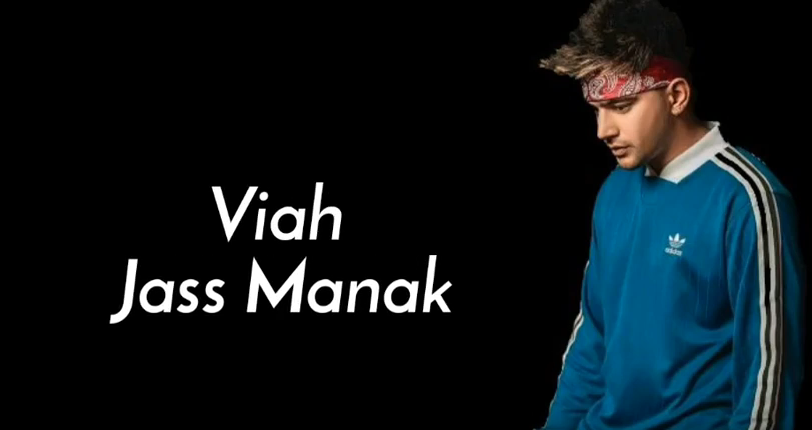 viah song download