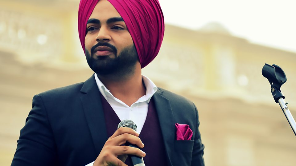 Photo of Jordan Sandhu New Song 2019 Download in HD For Free
