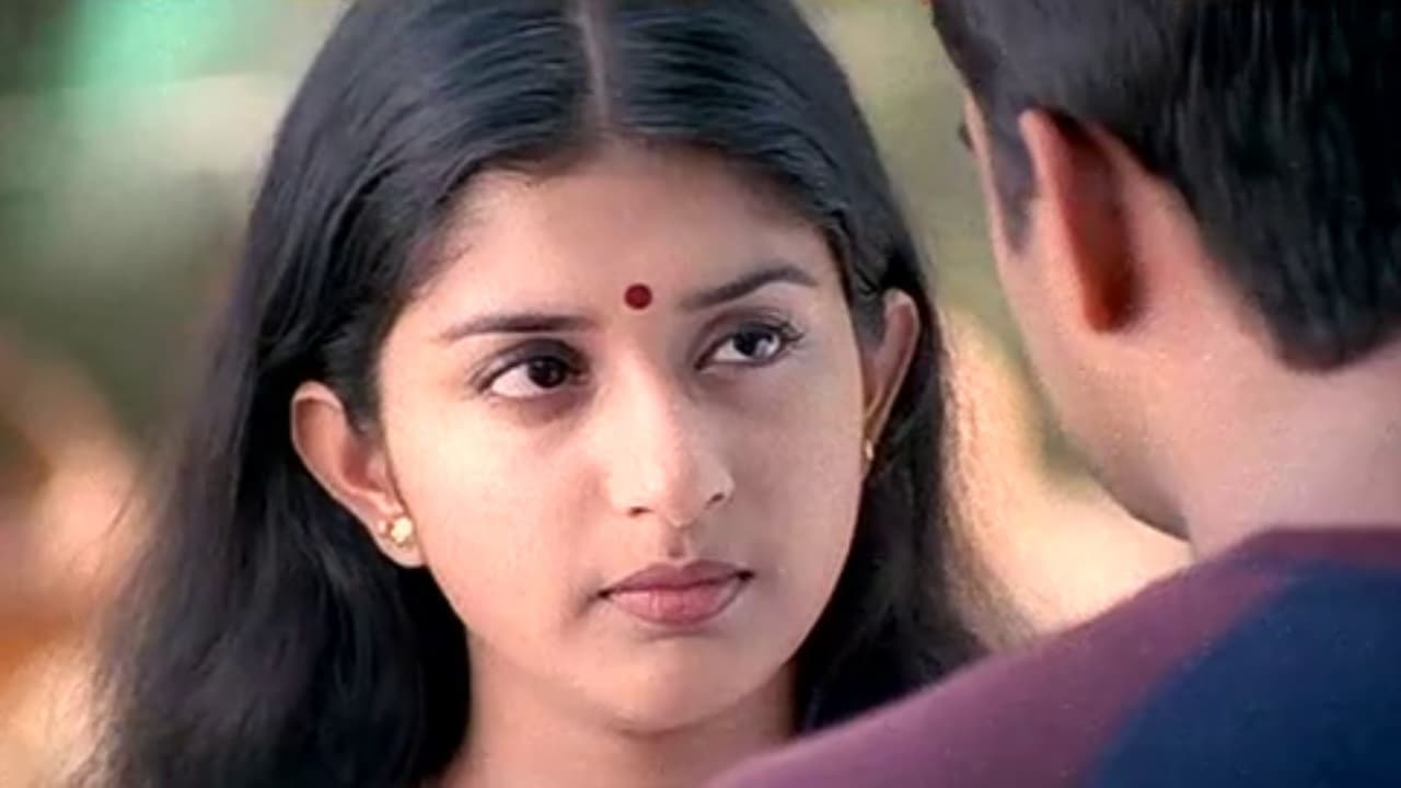Photo of Kadhal Pisase Mp3 Song Download in High Definition (HD)