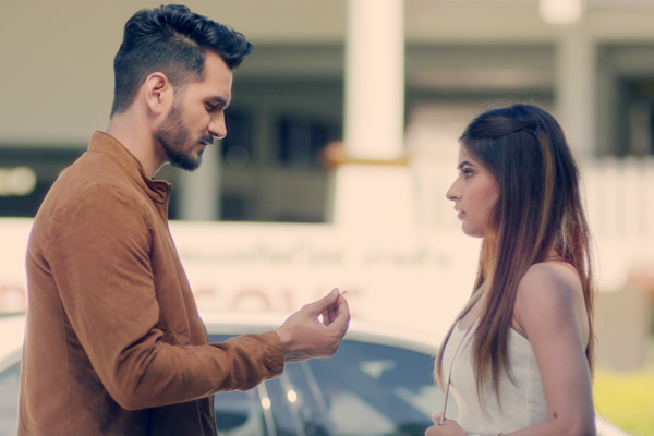 Photo of Tera Ghata Mp3 Song Download Pagalworld 320kbps HD Free