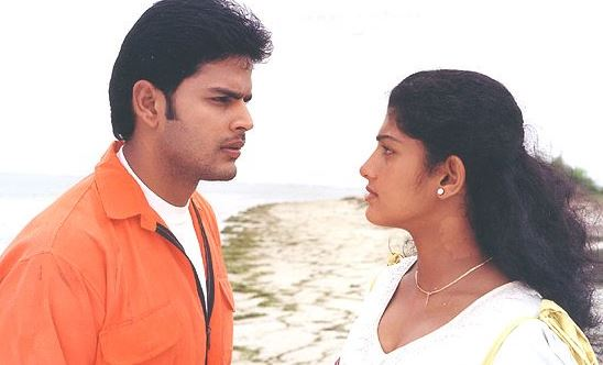 Photo of Kadhal Vanthal Solli Anuppu Mp3 Song Download in HD Free