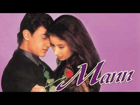 Photo of Mann Movie Mp3 Song Download 320kbps in High Definition