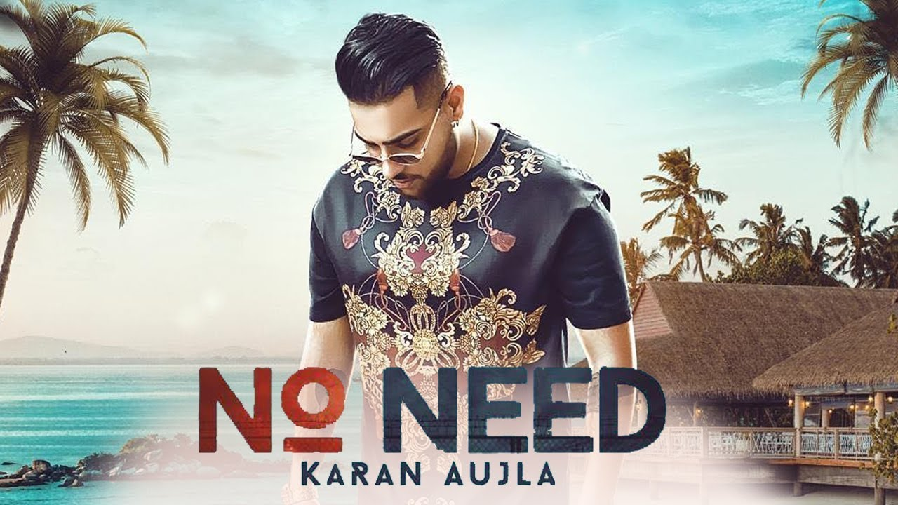 sanu lod nahi karan mp3 song download