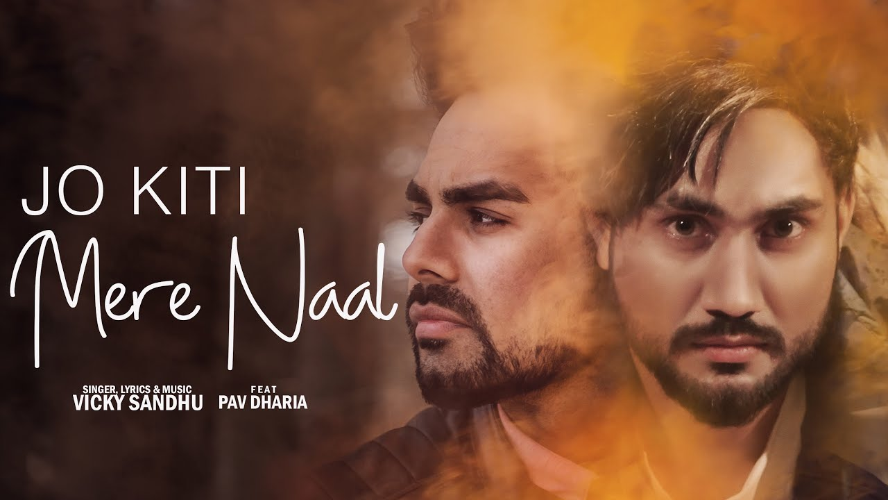 jo kiti mere naal mp3 download