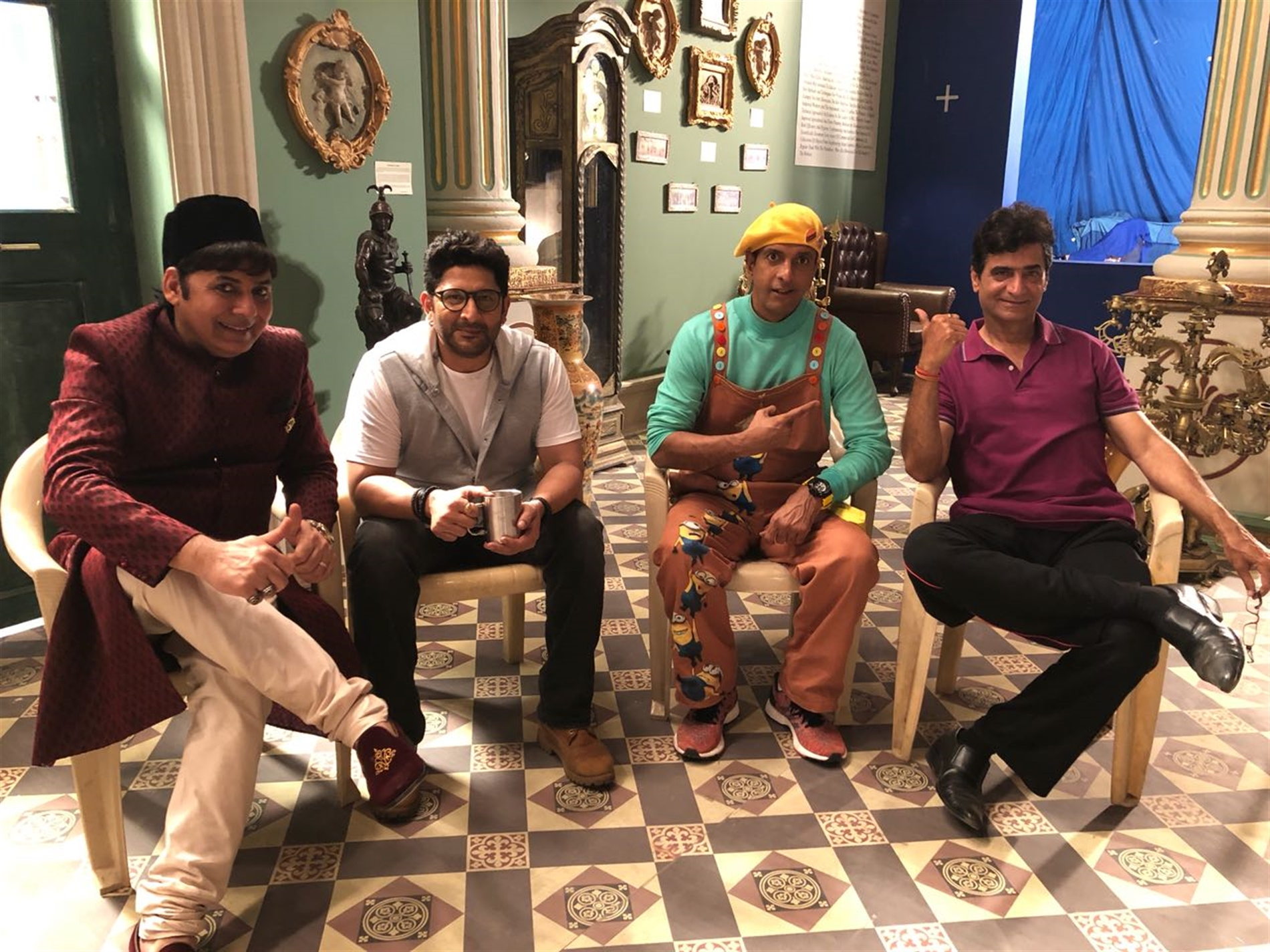 total dhamaal mp3 song download pagalworld