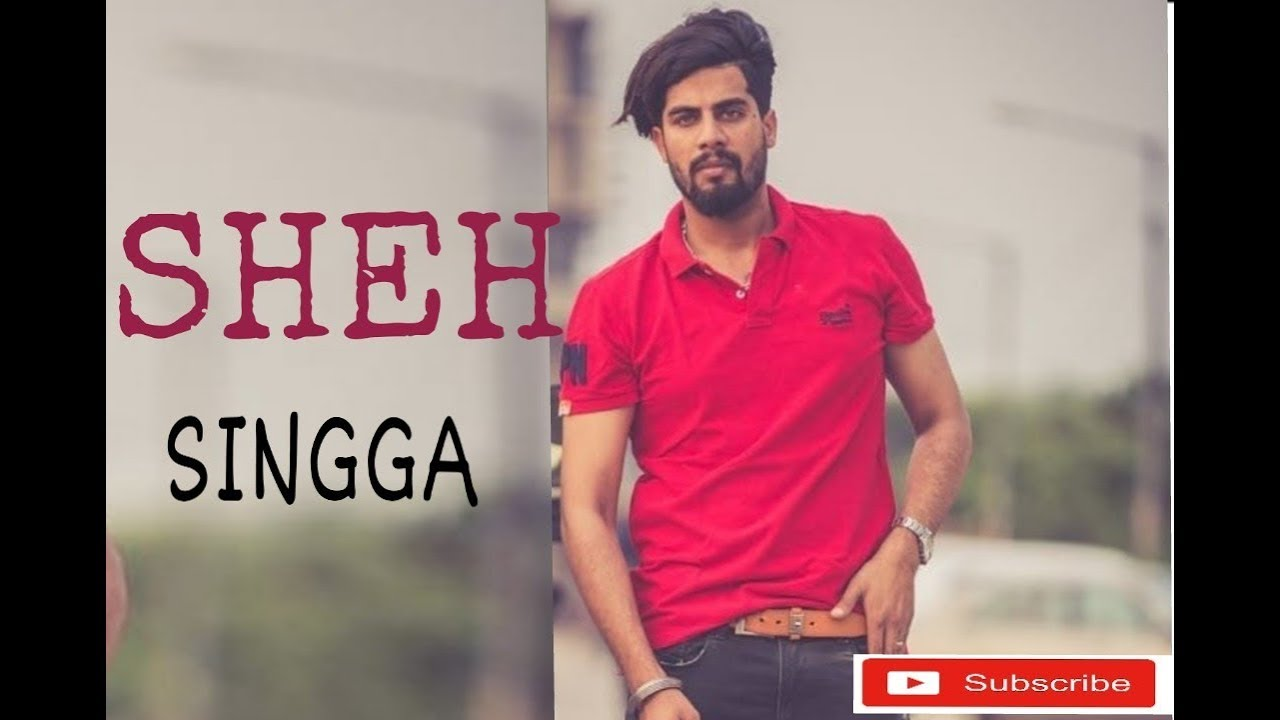 Sheh Mp3 Song Download Pagalworld in 320Kbps HD Free