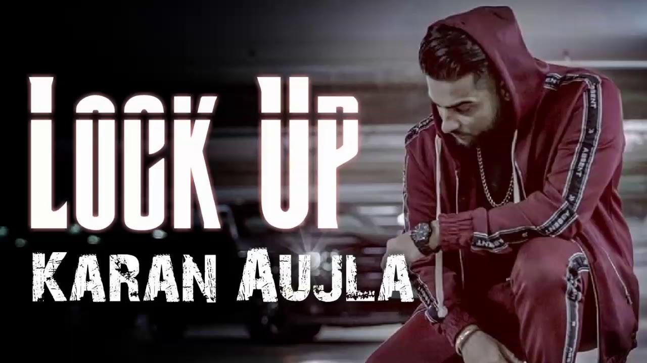 lock up song download djjohal