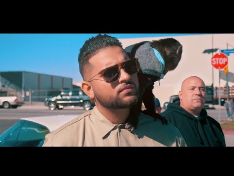 Photo of Don Look At Me Mp3 Song Download By Karan Aujla in HD