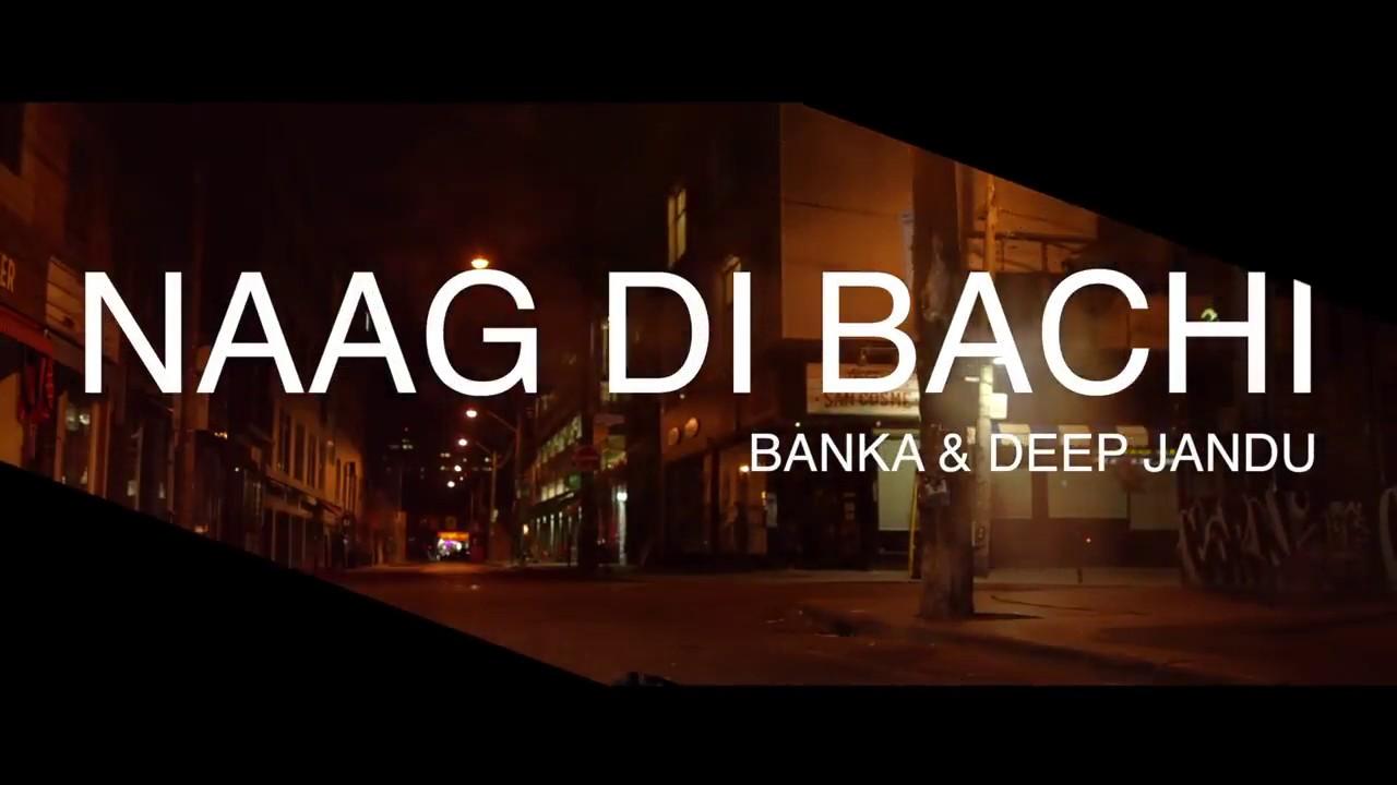 naag di bachchi mp3 download