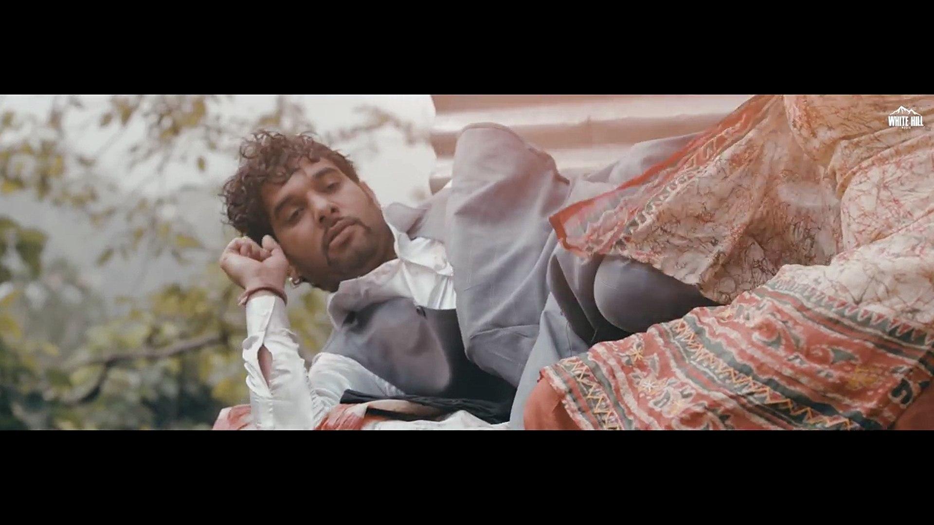 ho itna na yaad aaya karo mp3 song download