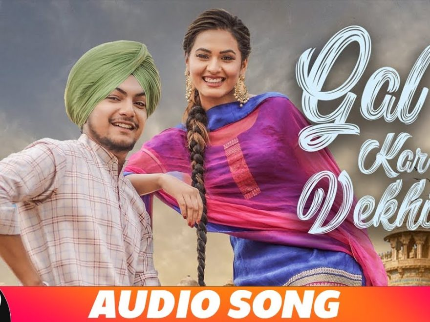 amar sehmbi new song mp3 download