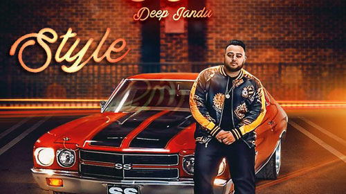 na na na song download
