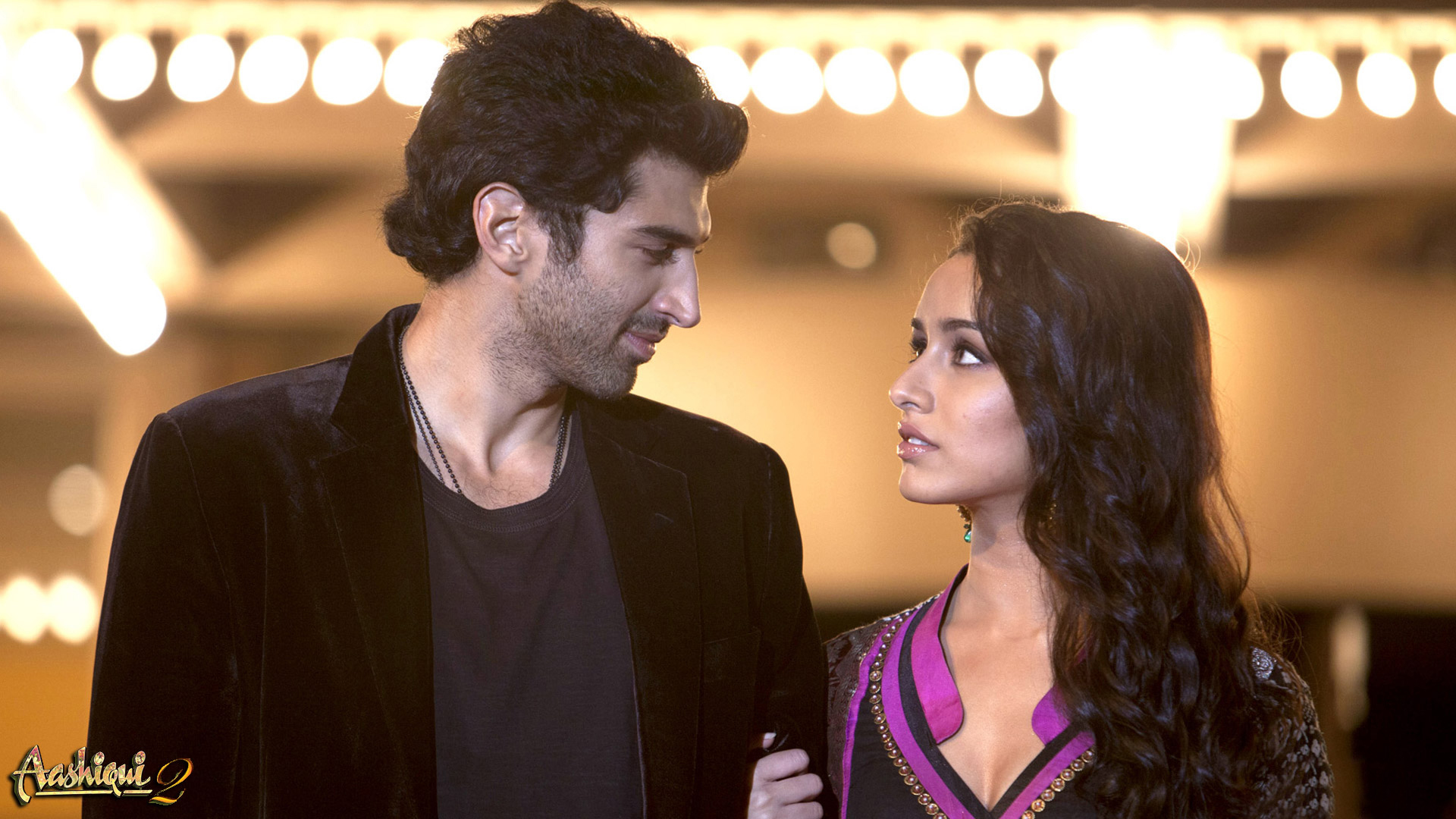 aashiqui 2 songs download mp4 audio pagalworld