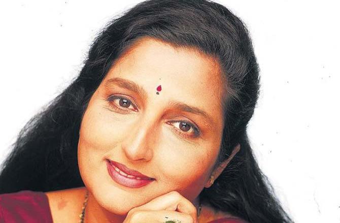 saraswati puja aarti in hindi mp3 download