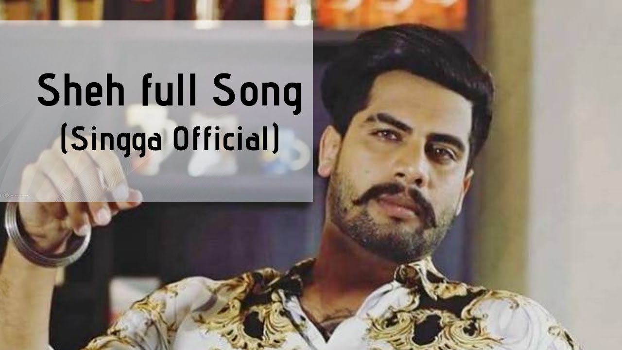 sheh mp3 song download pagalworld