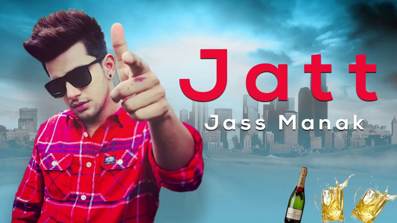 girlfriend jass manak mp3 download