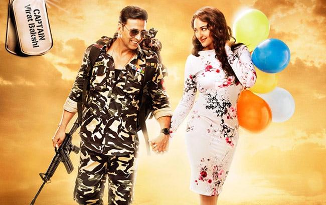 naina ashq na ho mp3 download